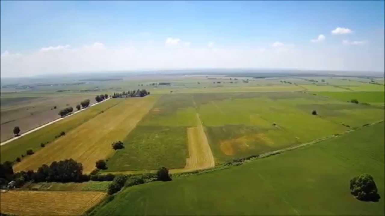 Официальный сайт министерства сельского хозяйства тульской области.