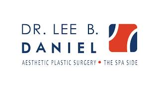 Dr. Lee B. Daniel | Before & After Video: Breast Augmentation Case #92