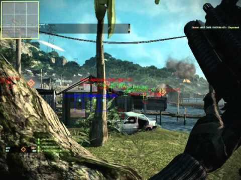 Battlefield 1 Aimbot Free Download