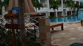 Фукуок. Palma Resort 3*