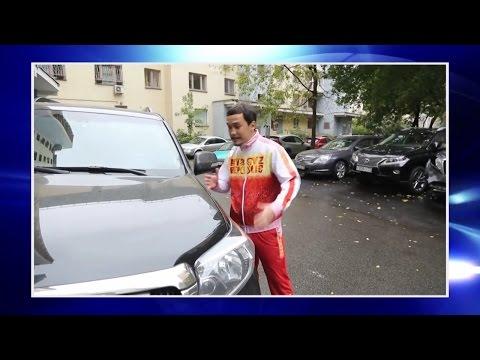 КВН казахи в Юрмале смотреть - КВН видео 2015 - 2014