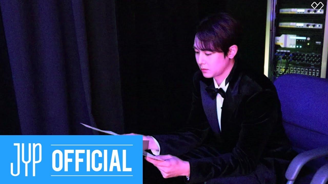[On Air 2PM(온에어 2PM)] 완벽 그 자체였던 쿤MC의 '2020 아시아콘텐츠어워즈' 현장! (EN/JP)