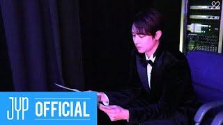 [On Air 2PM(온에어 2PM)] 완벽 그 자체였던 쿤MC의 '2020 아시아콘텐츠어워즈'…