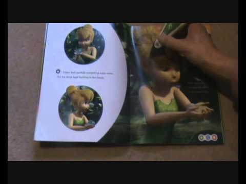 Tag reading system by leapfrog youtube tag reading system by leapfrog gumiabroncs Gallery