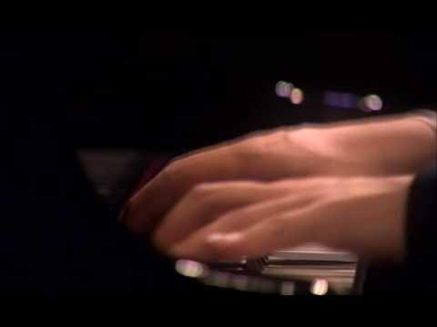 Chopin Sonata no 3 op 58 mov I Ning An