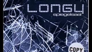 Longy - Spiegelsaal (Dito Remix) (Trance) (2002)