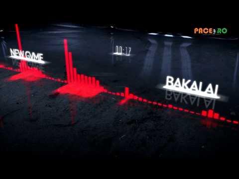 Lagu Joget 2017 - New Gvme - Tiap Hari Bakalai (Tua Bangka)