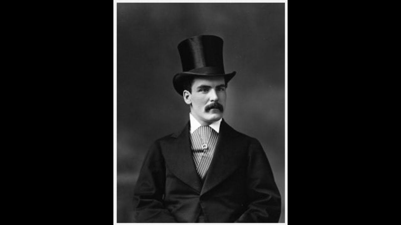 """Download Dr Thomas Neill Cream """"Lambeth Poisoner"""" Or Jack the Ripper?"""