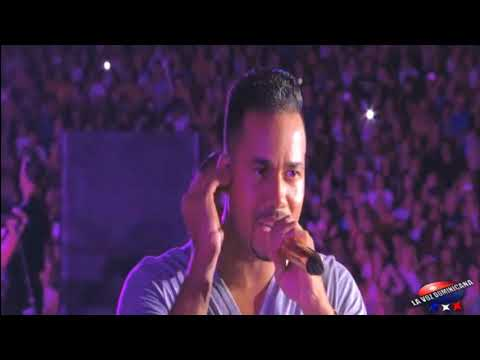 Romeo Santos – Hilito (Video y Letra)