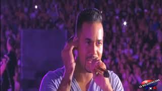Romeo Santos - Hilito (Video y Letra)
