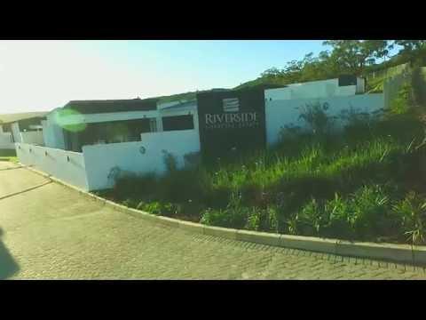 Riverside Lifestyle Estate