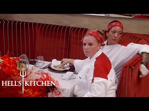 chefs-forced-to-eat-their-overcooked-scallops-|-hell's-kitchen