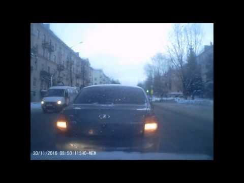 Кострома секс давыдовский Бесплатное видео секс письки