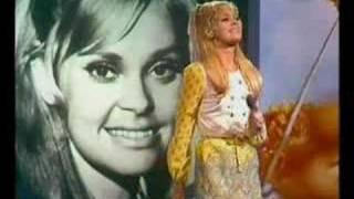 Nina Lizell - Ein kleiner Teufel steckt in Dir (1970)