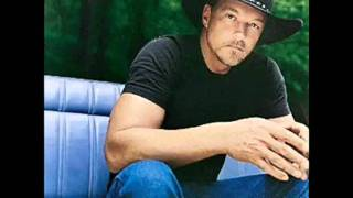 Trace Adkins - Rough & Ready (with lyrics)