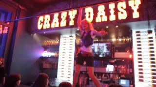 пьяные русские на отдыхе видео