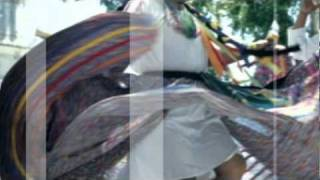 Música Regional de Oaxaca -