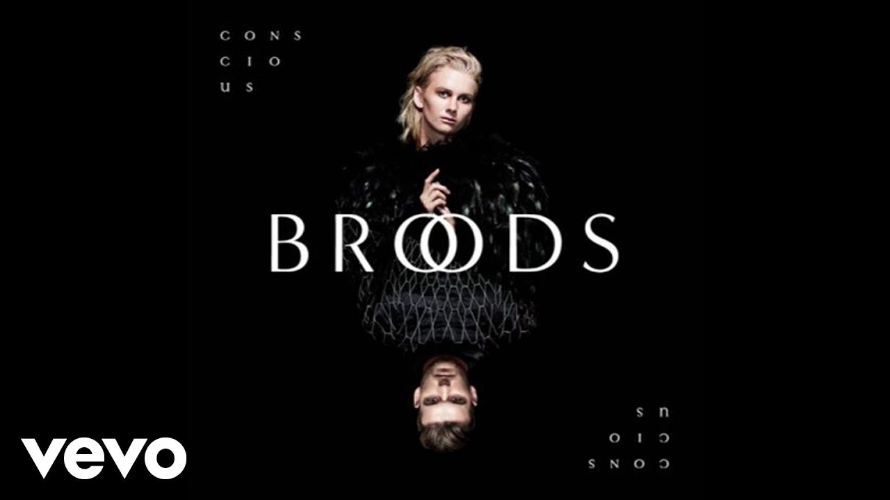broods-hold-the-line-audio-broodsvevo