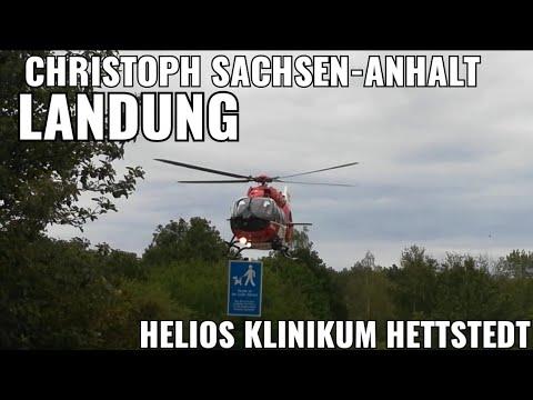 helios klinik hettstedt