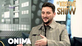 n'Kosove Show - Hoxha nga Peja qe thotë dreqi nuk egziston xhenti dhe xhehnemi nuk dihet ku ndodhen