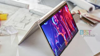 5 Best 2 in 1 Laptops You Can Buy in 2020