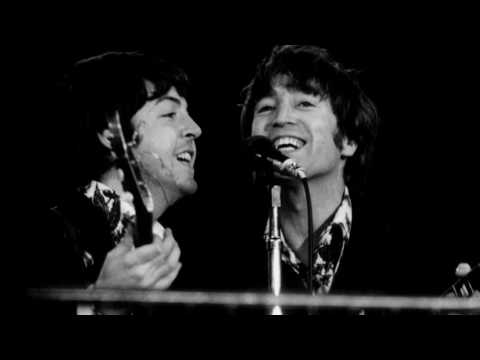 "The Beatles ""Last Live Show"" Candlestick Park 8/29/66 HD-720p"