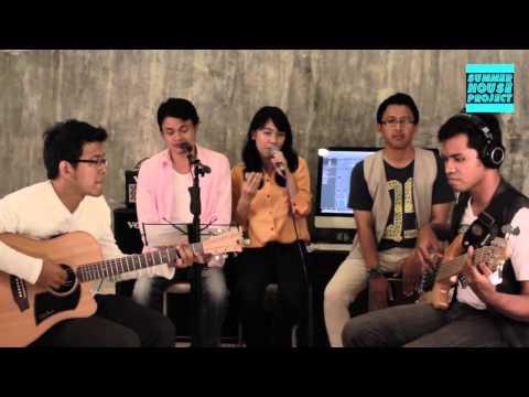 Yuuhi wo Miteiruka (Apakah Kau Melihat Mentari Senja?) - JKT48 (Acoustic Cover)