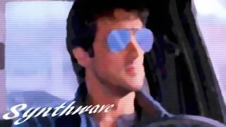 5ilok - Neon Rush #synthwave #80s
