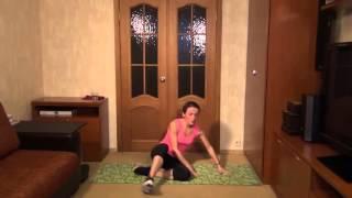 видео Как тренироваться если нет денег на абонимент в спорт зал