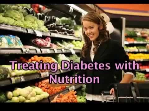 DIABETIC DIET FOOD LIST: Diabetic Food List | Diabetic Diet | Diabetes Diets | Diabetes Diet Foods