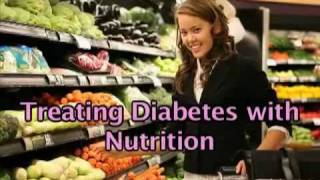 DIABETIC DIET FOOD LIST: Diabetic Food List | Diabetic Diet | Diabetes Diets | Diabetes Diet Foods