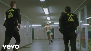 The Subs - 'UFO' ft. Yves Paquet (Official Video) 'UFO' ft. Yves Pa...