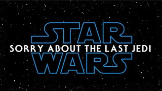 Looks Like Lucasfilm Has Started the Episode IX Marketing Campaign