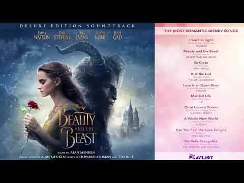 Lagu Disney Paling Romantis 2019 - Playlist Lagu Klasik Terbaik 2018
