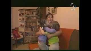 Смотреть видео няня филиппинка