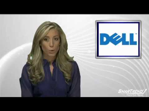 Company Profile: Dell, Inc. (NASDAQ:DELL)