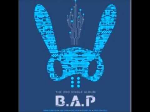 B.A.P - Happy Birthday Mp3