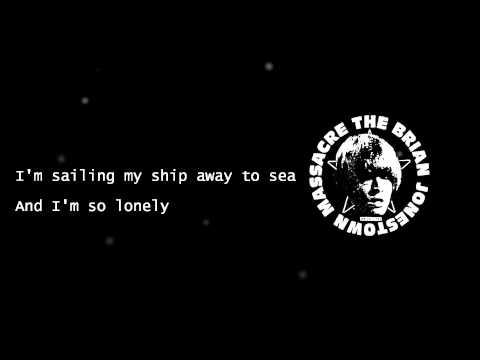 Sailor - The Brian Jonestown Massacre