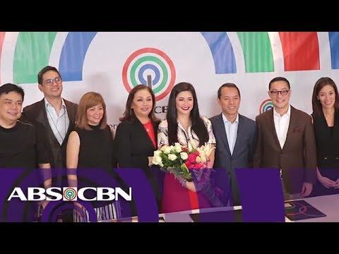 HIGHLIGHTS: Regine Velasquez-Alcasid, certified Kapamilya na!