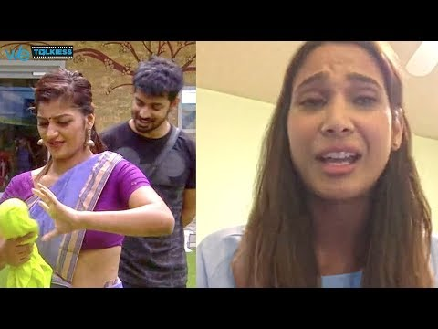 I am hurt and not with Mahat anymore - Mahat girlfriend reply to Mahat love proposal to Yashika