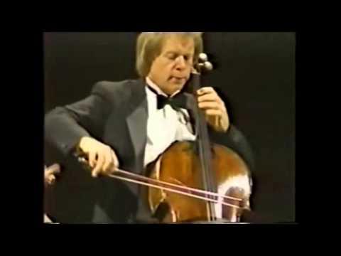 Beethoven String Trio Op.9 No.3 in C minor