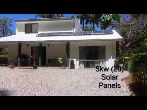 34 Kings Rd Russell Island Property For Sale