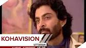 Uttaran Episode 800