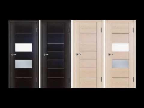Межкомнатные стеклянные двери стиль и функциональность в