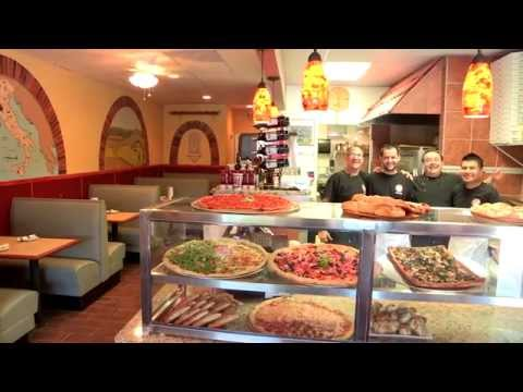Welcome to Cafe Sitaly! The best Italian restaurant in North Wilmington, Delaware.