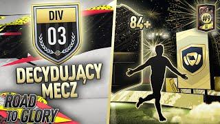 MEGA TRAF! - HYBRYDY LIG I NARODÓW   FIFA 20 Ultimate Team RTG [#09]