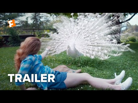 Love Is Blind Trailer #1 (2019) | Movieclips Indie