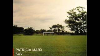 Max De Castro & Suv - February