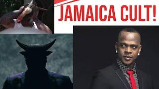 Mr Vegas calls out Jamaica CULT Churches!!