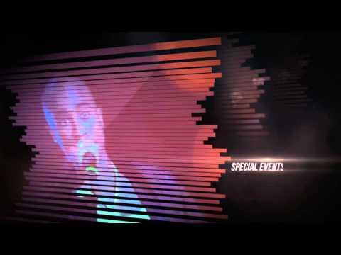 Knockout Live - Live Streaming Promo